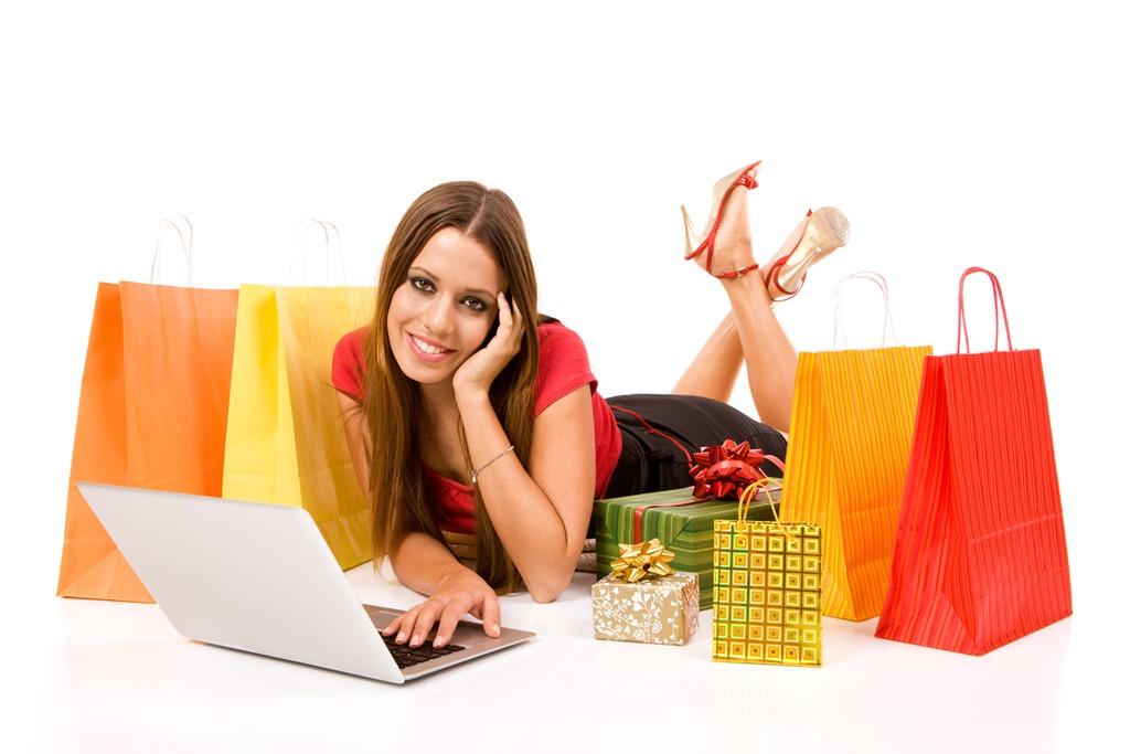 интернет магазин приятные покупки Хедрон указал