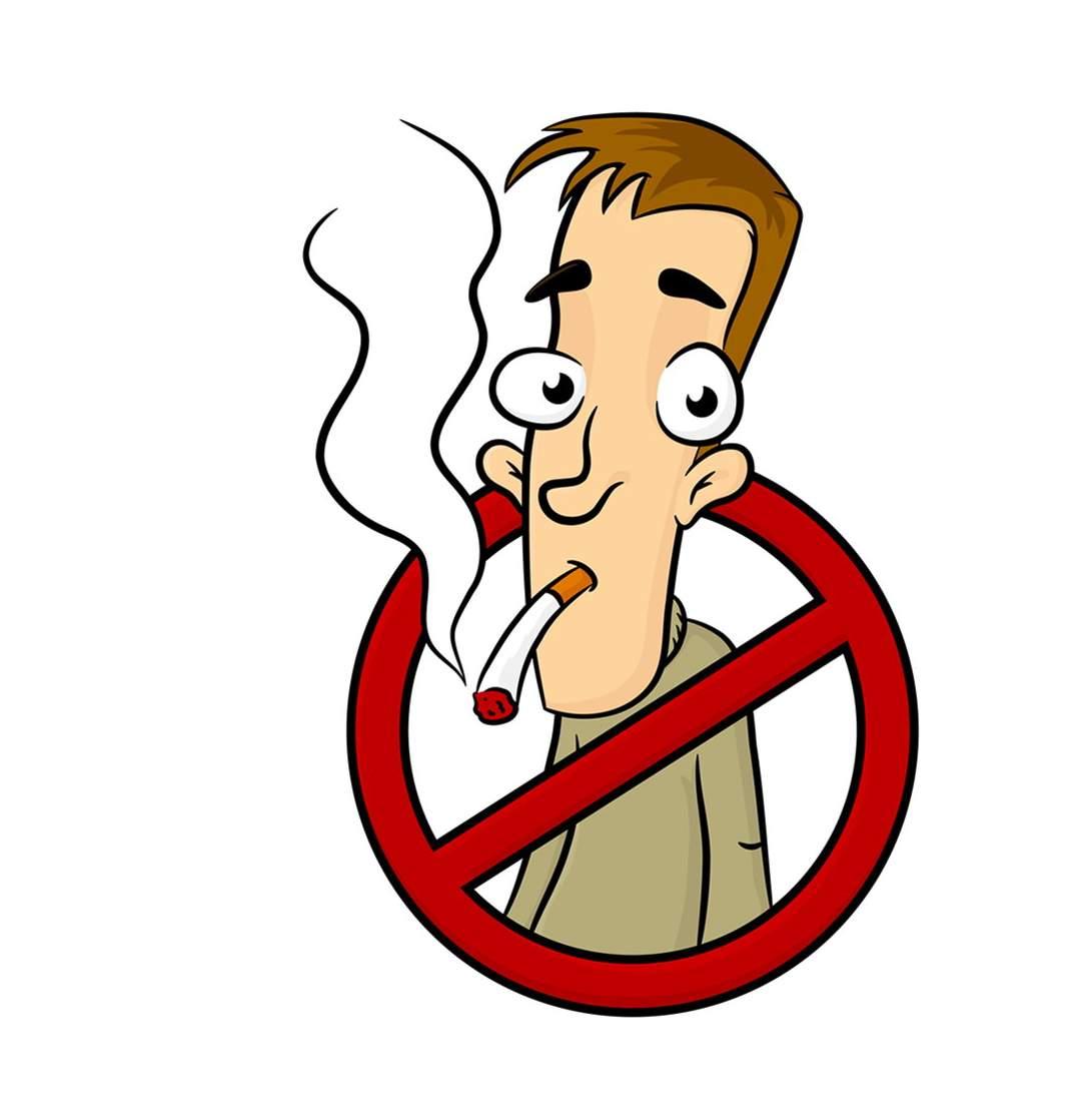 вот почему нельзя курить при эко можно подобрать