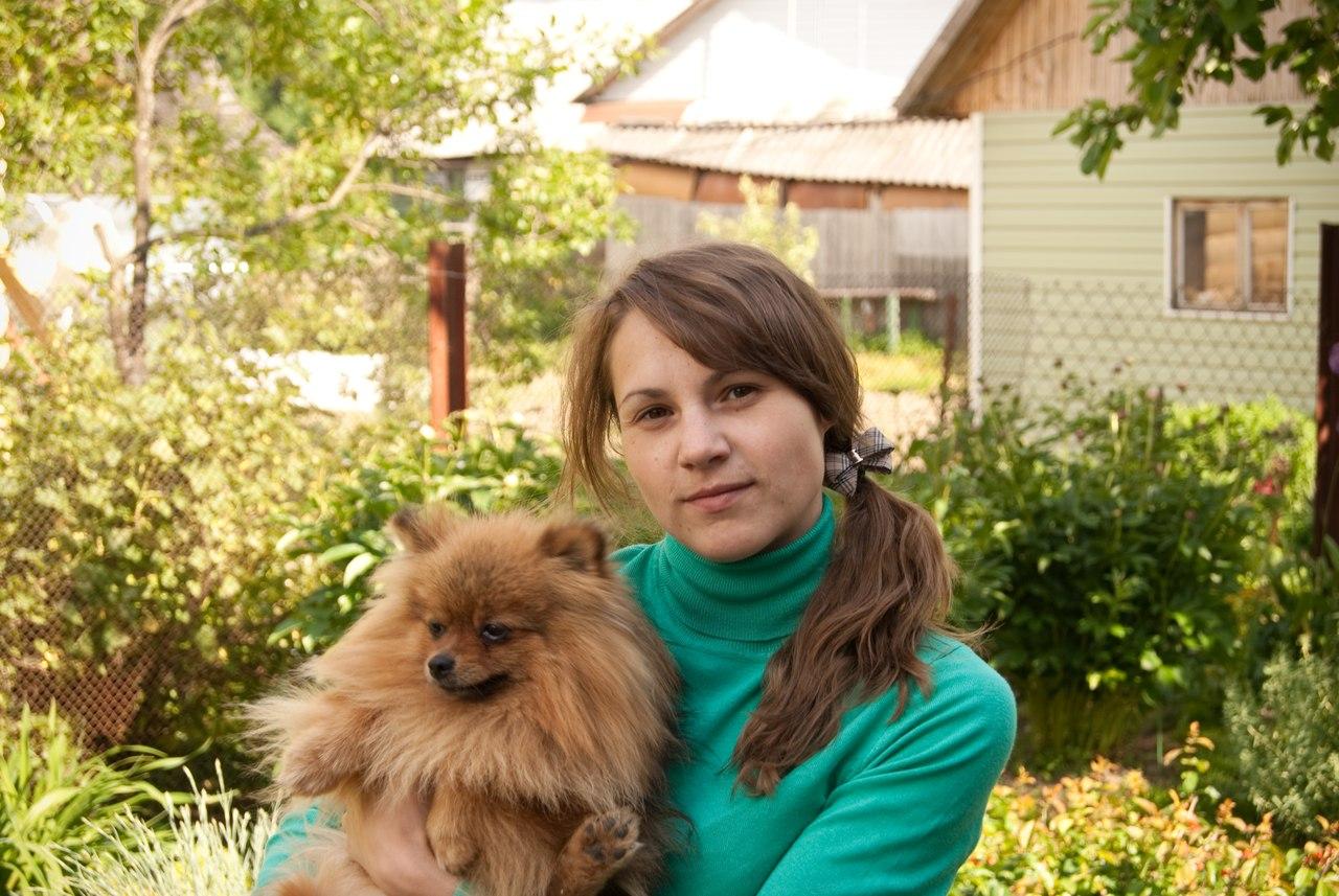 Ольга ватутина юрист в чехове