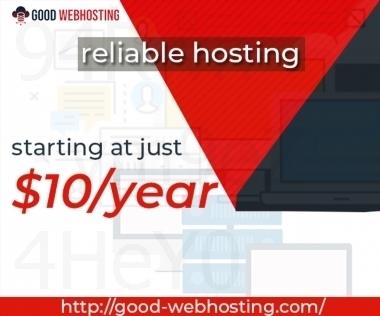 http://chehovchanka-info.ru/images/web-hosting-provider-51388.jpg